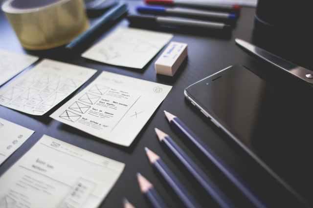 arts build close up commerce